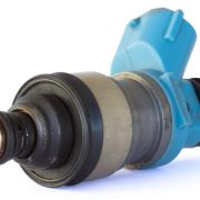 BMW Fuel Injector