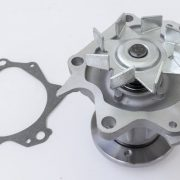 Mini Cooper Water Pump